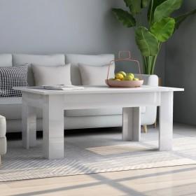 dārza uzglabāšanas kaste, 320 L, melna