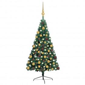 gaisa dzesētājs, 120 W, 15 L, 648 m³/h