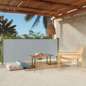 dubultais sulas dispensers, 2 x 8 L, nerūsējošs tērauds