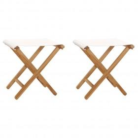 ievārījuma burciņas, sarkani vāciņi, 48 gab., 230 ml