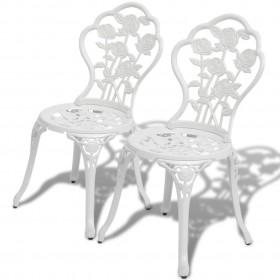 veļasmašīnas plaukts, 64x25,5x190 cm, skaidu plāksne, ozolkoka