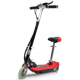 veļasmašīnas plaukts, 64x25,5x190 cm, melna skaidu plāksne