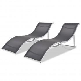 bērnu šūpuļkrēsliņš, dinozaurs