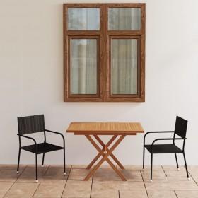 Elektriskais Motocikls Bērniem Sarkans