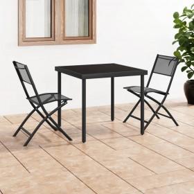 Rotaļu Mašīna Mercedes Benz Sarkana