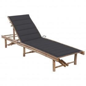 bērnu automašīna Ferrari F12, tālvadības pults, dzeltena. 6 V