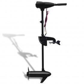 bērnu atpūtas krēsls, prinča tēma, zils plīšs