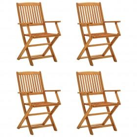 bērnu atpūtas krēsls, rozā plīšs