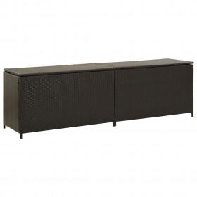 bērnu atpūtas krēsls, zilonis, pelēks plīšs