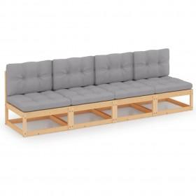 Automātiskais Baseina Tīrītājs ar Ūdens Filtrēšanas Sistēmu
