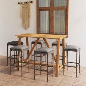 Futbola Vārti ar Tīklu un Tēmēšanas Pārklāju 240 x 92 x 150 cm