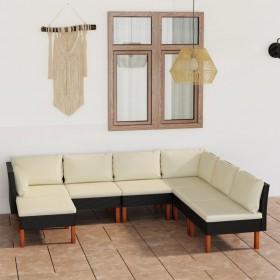 telts 4 personām, dzeltena