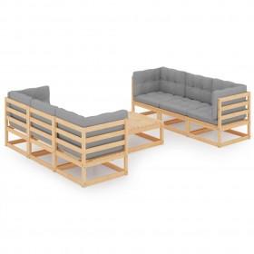 baseina smilšu filtrs, sūknis, 1000 W, 16800 L/h, XL