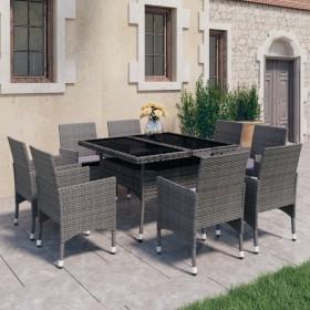 rotaļu aitiņa, balts plīšs, XXL