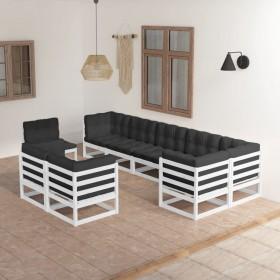 soma, armijas stils, 120 L, olīvu zaļa