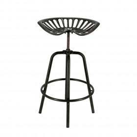 Bērnu gultas aizsargbarjera, 102x42 cm, zila
