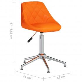 vidaXL dvīņu ratiņi, tērauds, melni ar zilu