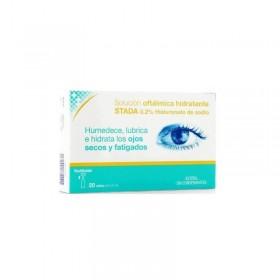 divdaļīgs Ziemassvētku uzvalks, vīriešu, 54.izmērs, sarkans