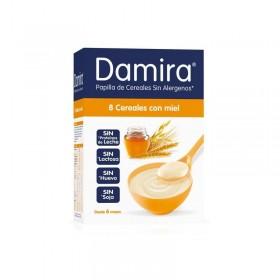 galda pārvalki, 4 gab., Ø 70 cm, balts elastīgs audums
