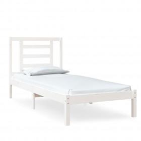 Pingvīna kostīms, XL-XXL