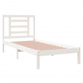 Pingvīna kostīms, M-L