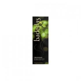 aizkari ar metāla riņķiem, 2 gab., 140x225 cm, oranžas svītras