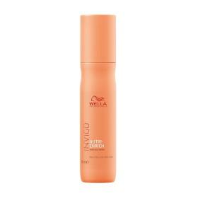 rotaļu zaķis, rozā plīšs