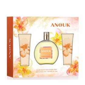 virtuves galds, 180x90x76 cm, balts, skaidu plāksne