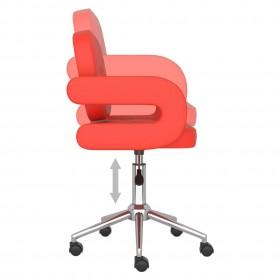 Balti Mini Svārki 36 Izmērs