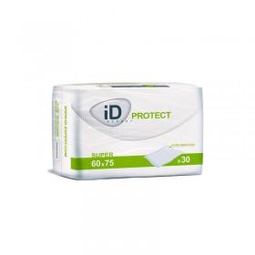 sienas pulkstenis, 50 cm, metāls, zelta krāsa