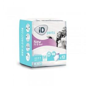 virtuves krēsli, 2 gab., balta plastmasa