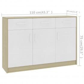 Sandales ar korķa zoli, unisex, 36. izmērs, melnas