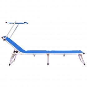 Sandales ar korķa zoli, unisex, 38. izmērs, melnas