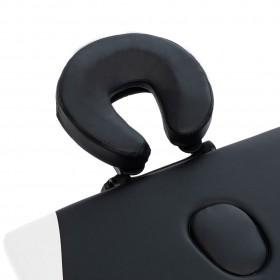 Sandales ar korķa zoli, unisex, 41. izmērs, brūnas