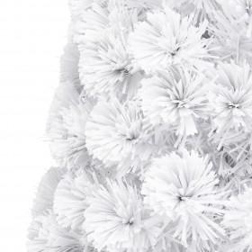virtuves krēsls, izliekts koks un mākslīgā āda, melns
