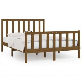 NATO dzeloņstieples piederumu komplekts ar cimdiem, knaiblēm utt.