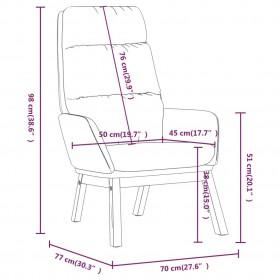 Ubbink SolarMax 2500 saules paneļa, sūkņa un akumulatora komplekts