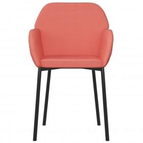 ProPlus SUV/MPV pārsegs, XXL izmērs, 515x195x142 cm, tumši zils