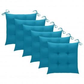 ProPlus mašīnas pārsegs, XL izmērs, 524x191x122 cm, tumši zils
