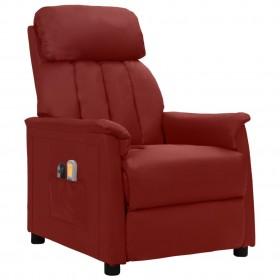 ProPlus pārnēsājams tualetes pods, 7L, pelēks