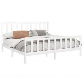 Esschert Sienas Pulkstenis ar Termometru un Stacijas Dizainu TF005