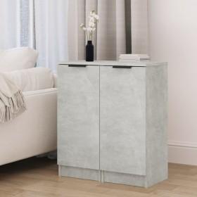 WallArt 3D sienas paneļi GA-WA01, 24 gab., Gaps dizains