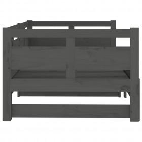 WallArt 3D sienas paneļi GA-WA22, 24 gab., Maksvela dizains
