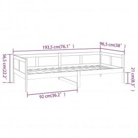 5-daļīgs dārza atpūtas mēbeļu komplekts ar matračiem, melns PE