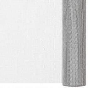 vidaXL vīriešu uzvalks, divdaļīgs, 46. izmērs, tumši pelēks lins