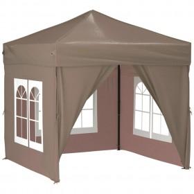 Mākslīgā Ziemassvētku Egle 210 cm Augstumā