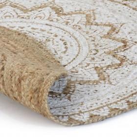 divslāņu tualetes papīrs, reljefains, 128 ruļļi, 250 loksnes