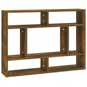Ubbink dīķa plēve AquaLiner, 1331167, 4 x 4 m, PVC 0,5 mm