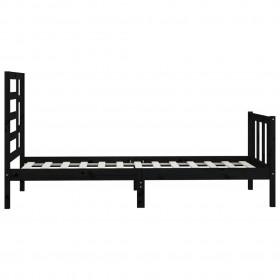 aizsargapmale apaļam batutam, PVC, daudzkrāsaina, 4,26 m