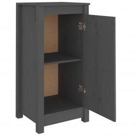 gaisa dzesētājs, mitrinātājs un attīrītājs, 80 W, pārvietojams